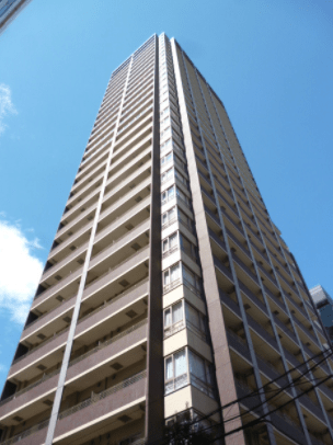 パークキューブ愛宕山タワーのイメージ
