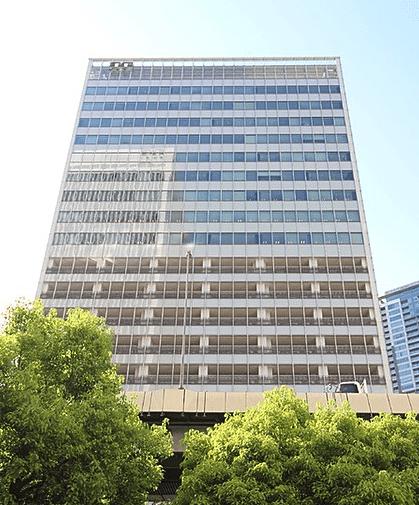 アークヒルズフロントタワーRoPのイメージ