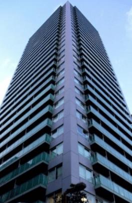 品川タワーフェイスのイメージ