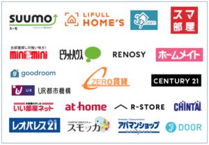 Chintai_site