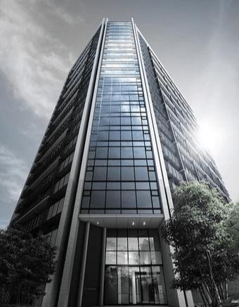 シティタワー恵比寿のイメージ
