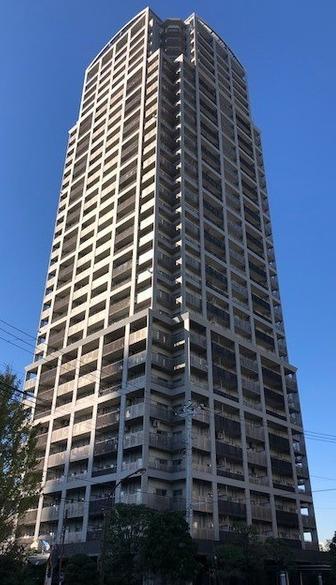 ベルタワーのイメージ