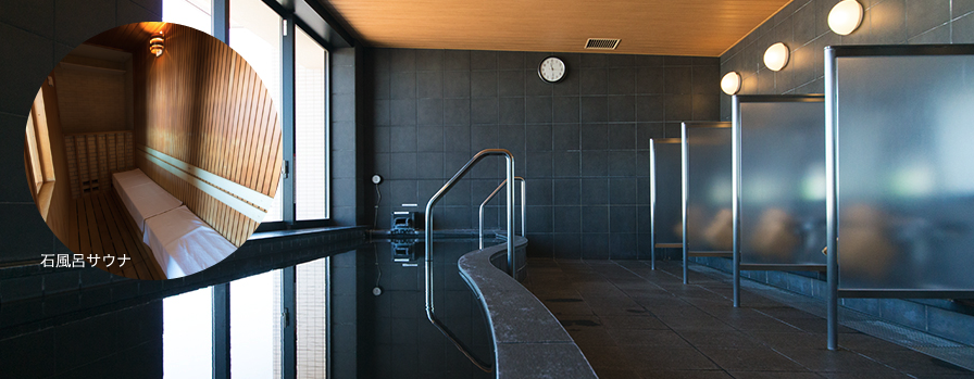 パークシティ武蔵小杉ステーションフォレストタワーのスカイビューバス