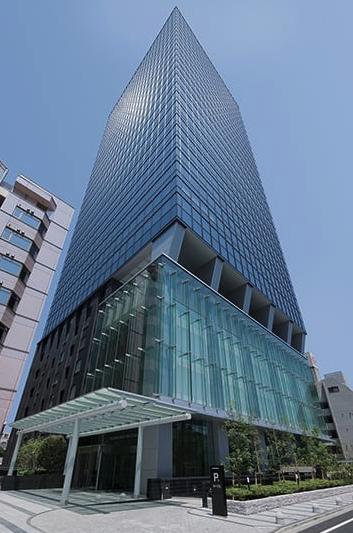プラティーヌ西新宿のイメージ