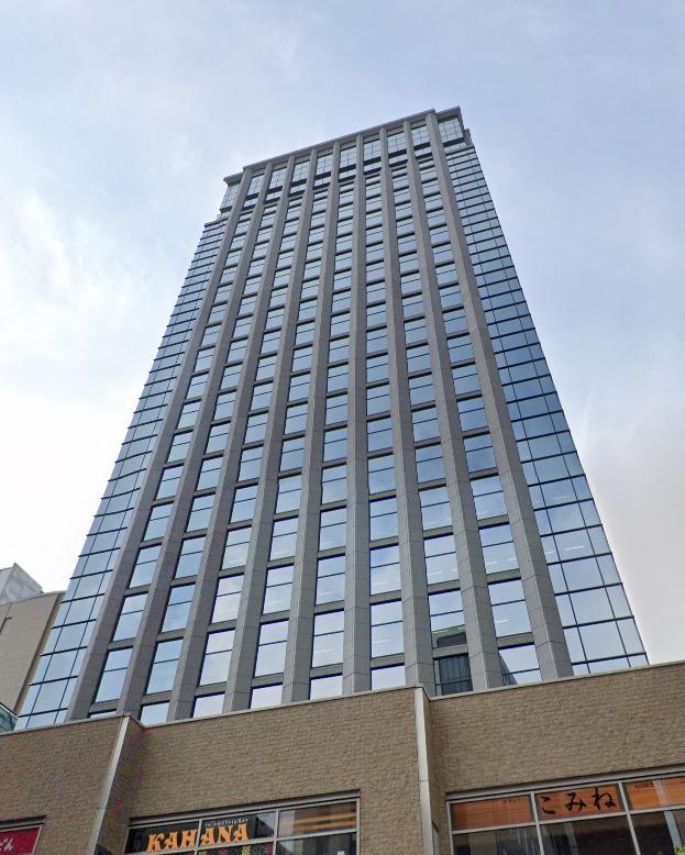 ラフィーヌ西新宿のイメージ