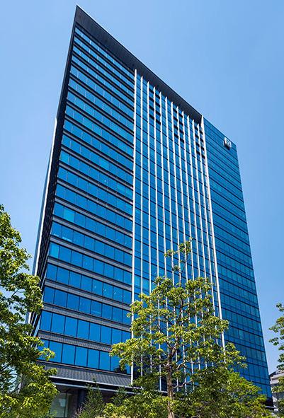 ラ・トゥール渋谷宇田川のイメージ