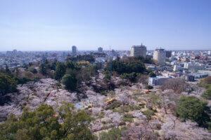 utsunomiya_city