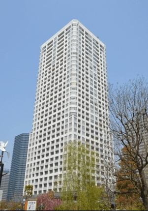 東京シーサウスブランファーレのイメージ
